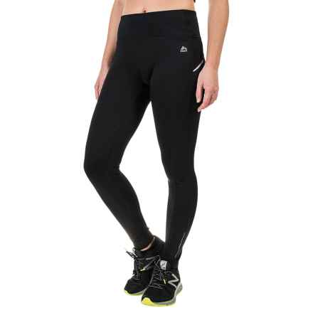 RBX X-Heat® Leggings (For Women) in Black - Closeouts