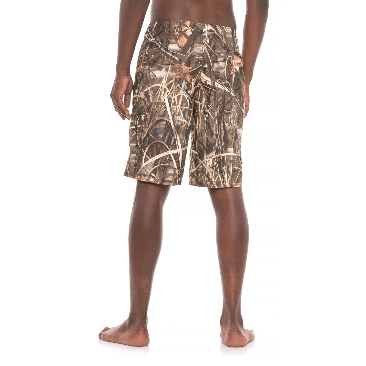 REALTREE® Volley Max Swim Shorts Free Shipping Wiki Buy Online Authentic Discount Choice CxYu3JhtHi