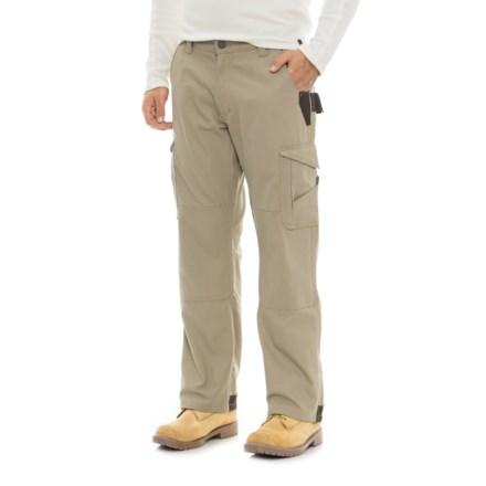 129418912ea Men s Work   Utility Pants  Average savings of 37% at Sierra