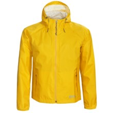 Red Ledge Prospect Jacket - Waterproof (For Men) in Firefly - Closeouts