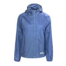 Red Ledge Prospect Jacket - Waterproof (For Women) in Victoria - Closeouts