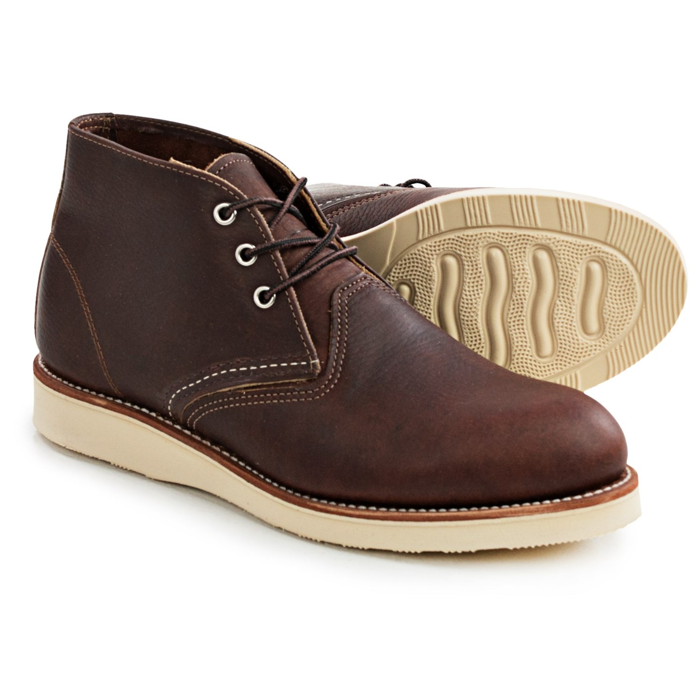 quality design 0f850 7808f red-wing-heritage-3141-classic-chukka-boots-factory-2nds-for-men-in-brown~p~151rp 01~1400.2.jpg