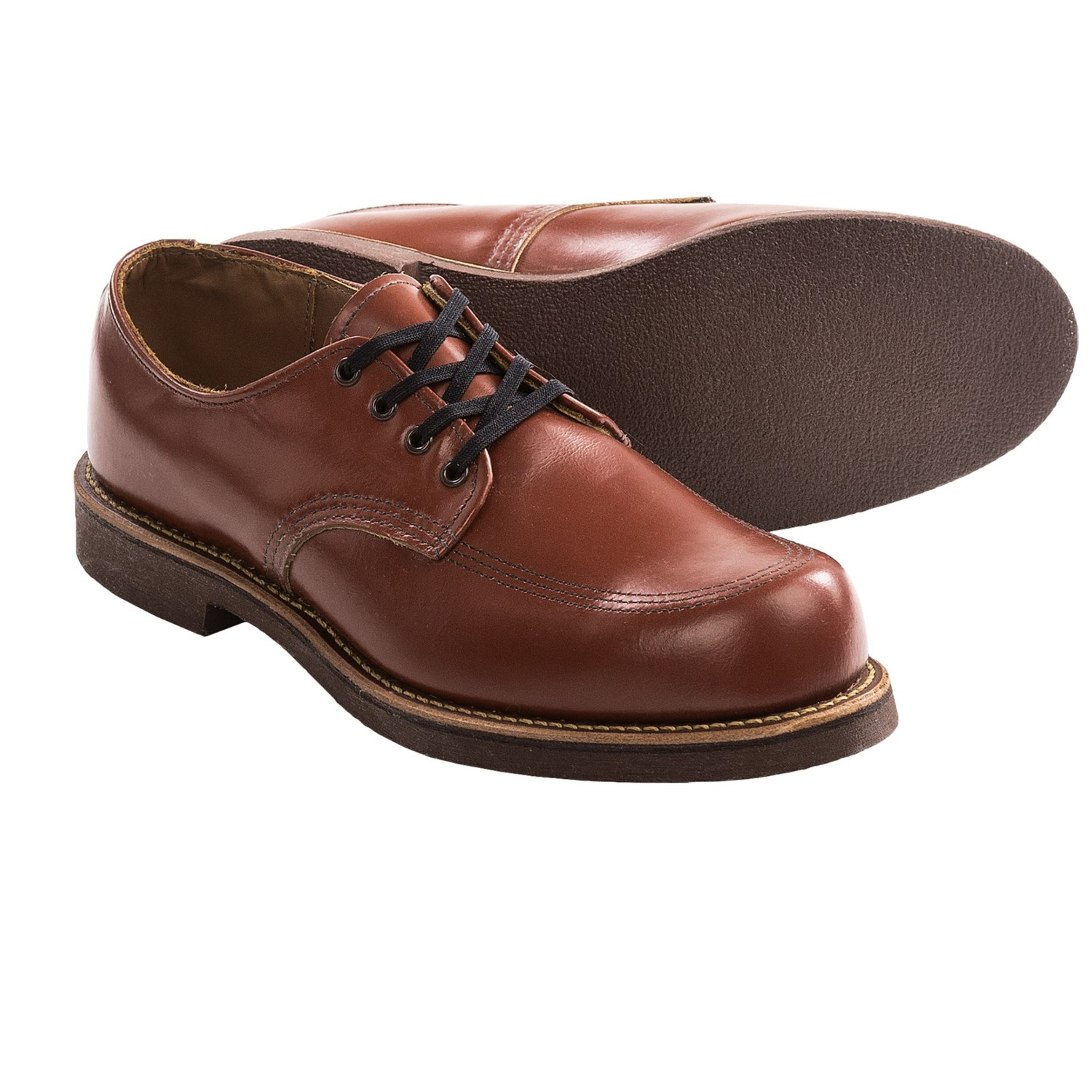 Shop for men's Oxfords online at Men's Wearhouse. Browse the latest Shoes styles & selection for men from top brands & designers from the leader in men's apparel. Available in regular sizes and big & tall sizes. Enjoy FREE Shipping on orders over $99+!