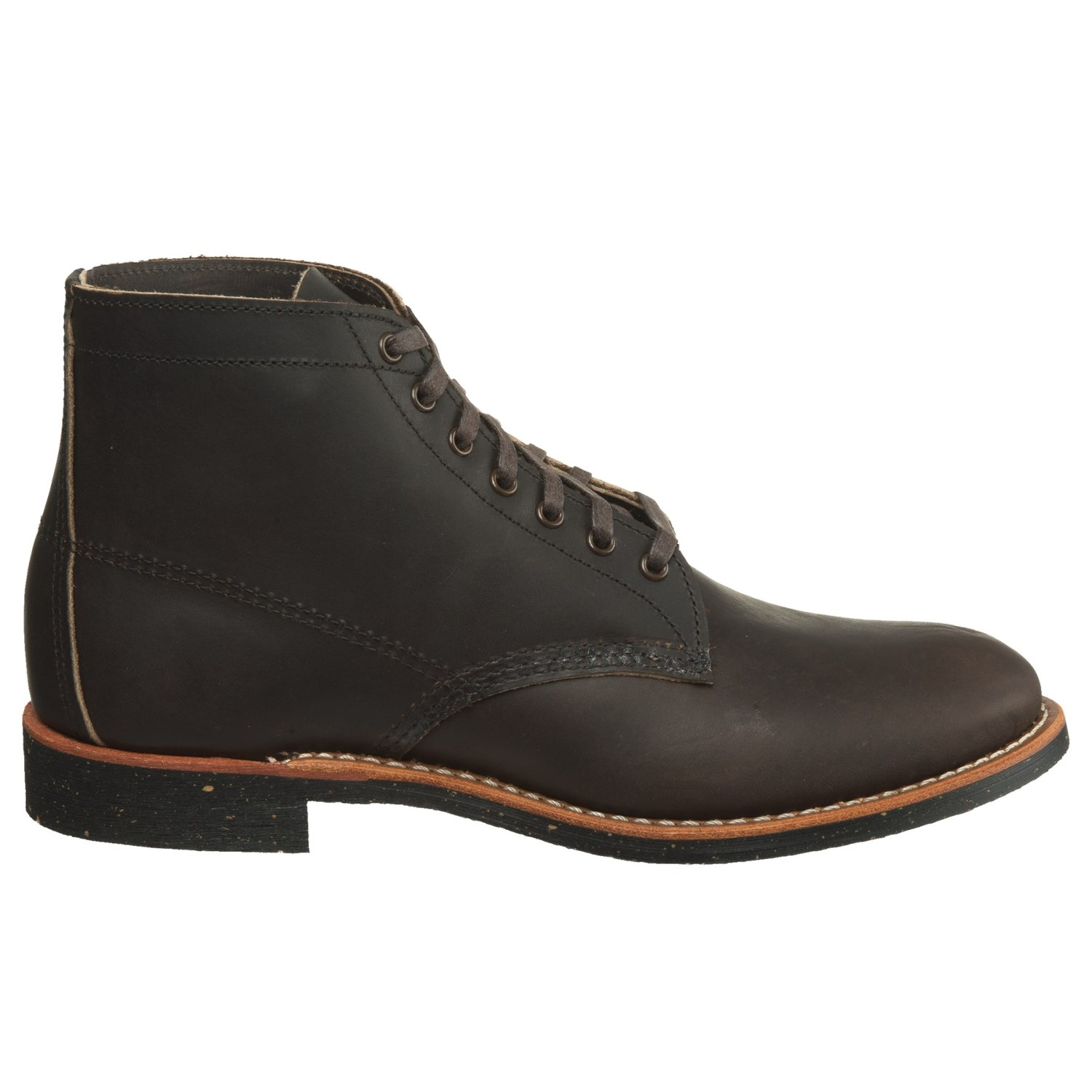 Red Wing Shoes Nj