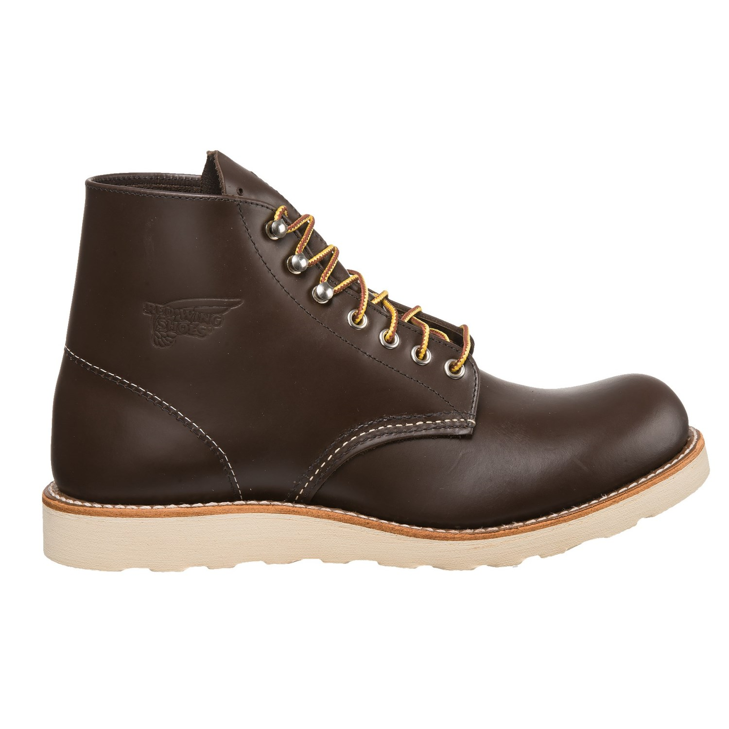 Red Wing Shoes Factory Seconds