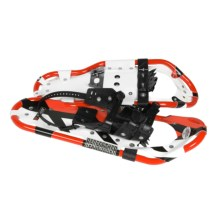 "Redfeather Arrow Snowshoes - 22"" in Asst - Closeouts"