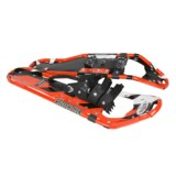 Redfeather Arrow Snowshoes - 30""