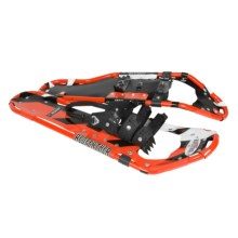 "Redfeather Arrow Snowshoes - 30"" in Asst - Closeouts"