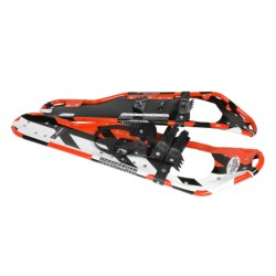 "Redfeather Arrow Snowshoes - 36"" in Asst"