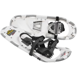 "Redfeather Explore Snowshoes - 25"" in Asst"