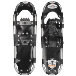 """Redfeather Hike Snowshoes - 22"""" in Asst"""