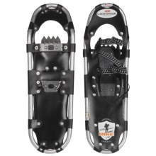 "Redfeather Hike Snowshoes - 25"" in Asst - Closeouts"