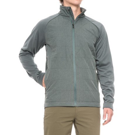 Redington Casting Jacket - Core Insulated (For Men)