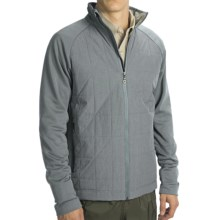 Redington Casting Jacket (For Men) in Slate - Closeouts