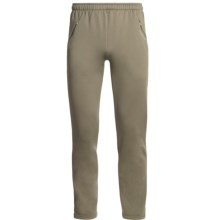 Redington Convergence Pro Fleece Pants (For Men) in Sienne - Closeouts