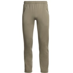 Redington Convergence Pro Fleece Pants (For Men) in Sienne