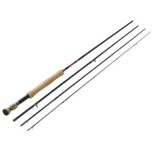 Redington CPX Saltwater Fly Fishing Rod - 9', 4-Piece in See Photo - Closeouts