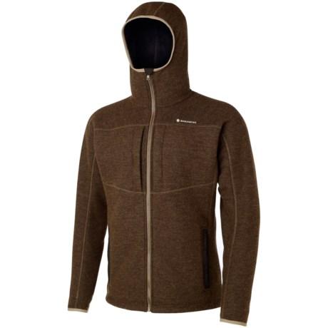 Redington Kalama Jacket (For Men) in Russet