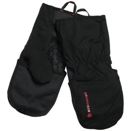 Redington Mitt/Glove Hybrid (For Men)