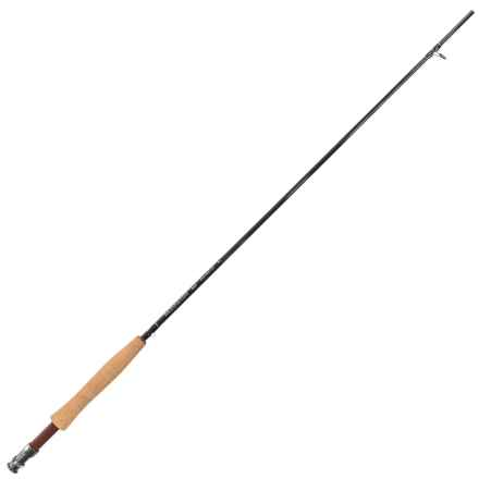 Redington Path Fly Rod with Tube - 2-Piece, 8' in See Photo - Closeouts