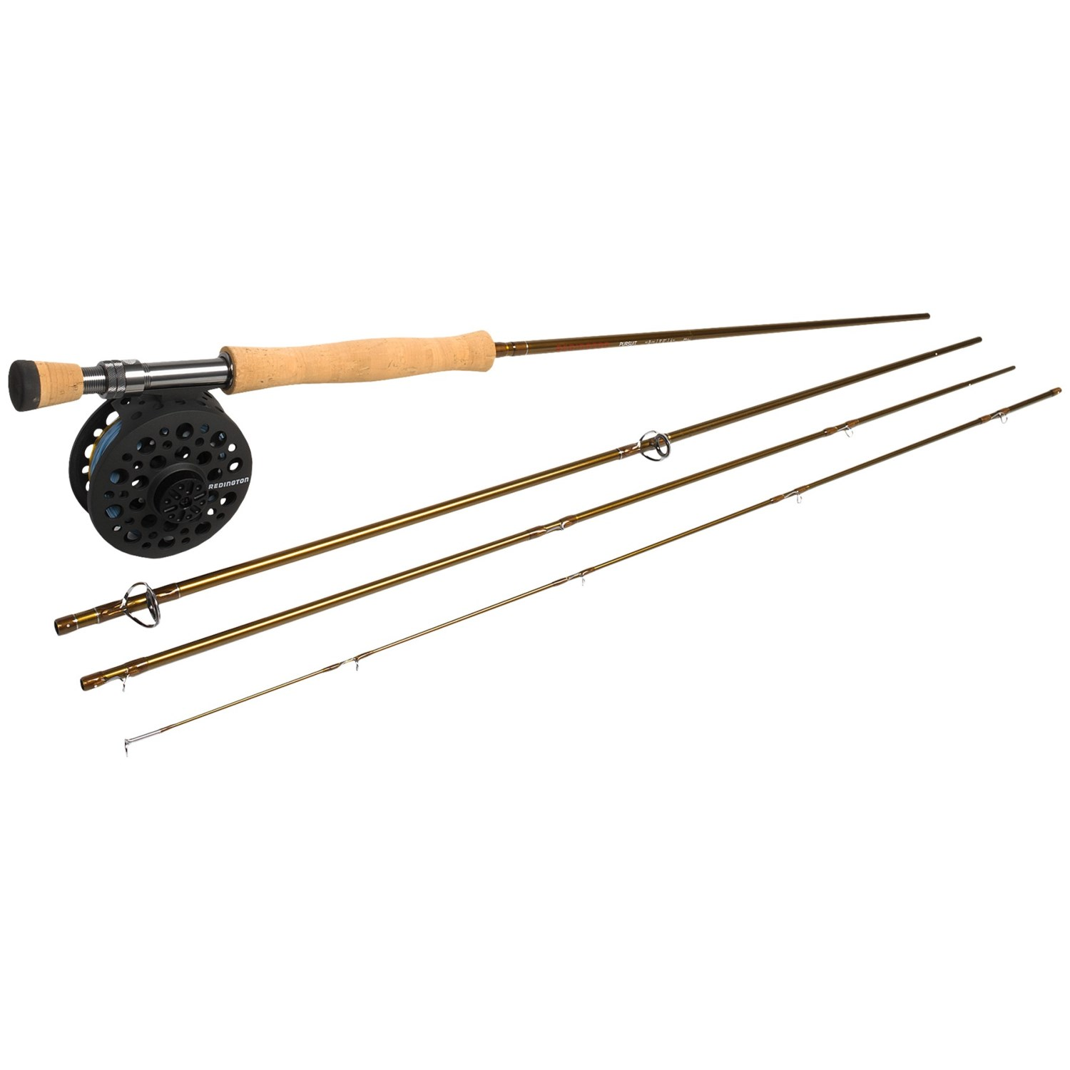 The best questions for swift methods in fly fishing rod for Best fly fishing rods