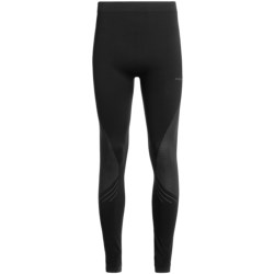 Redington Redilayer Base Layer Bottoms (For Men) in Black