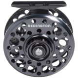 Redington Rise Fly Reel - 5/6wt