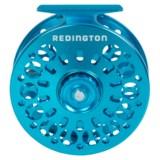 Redington Rise II Fly Reel