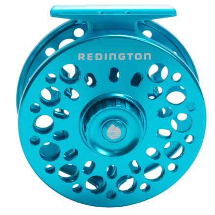 Redington Rise II Fly Reel in Glacial - Closeouts