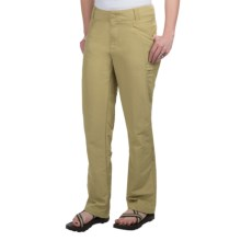Redington Sanctuary Pants - UPF 30+ (For Women) in Cork - Closeouts