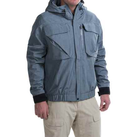 Men's Soft Shell Jackets: Average savings of 61% at Sierra Trading ...