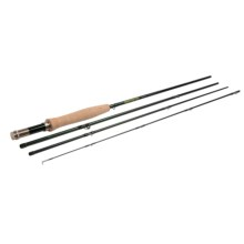 Redington Torrent Fly Rod - 4-Piece in See Photo - Closeouts
