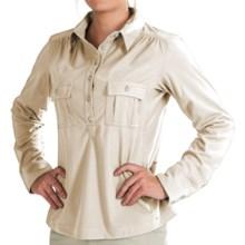 Sublimated Fishing Shirts & Jerseys, Tournament Fishing Shirts