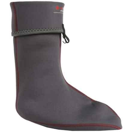 Redington Wet Wading Socks in Gunpowder - Closeouts