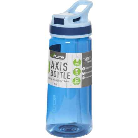 Reduce Axis Water Bottle - 18 oz.