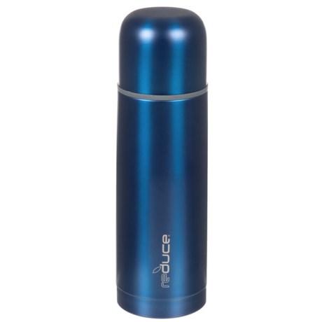 Reduce Vacuum Flask - 26 oz. in Blue