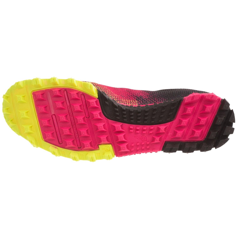 Reebok All Terrain Sprint Running Shoes
