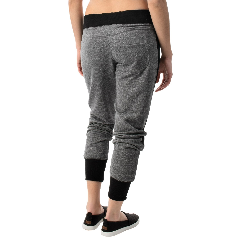 Fantastic Joggers Outfit Denim Jogger Pants Jogger Sweatpants Womens Joggers