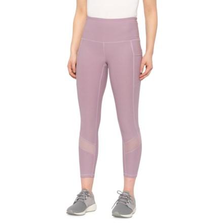 Spandex Pants Women average savings of 50% at Sierra pg 3