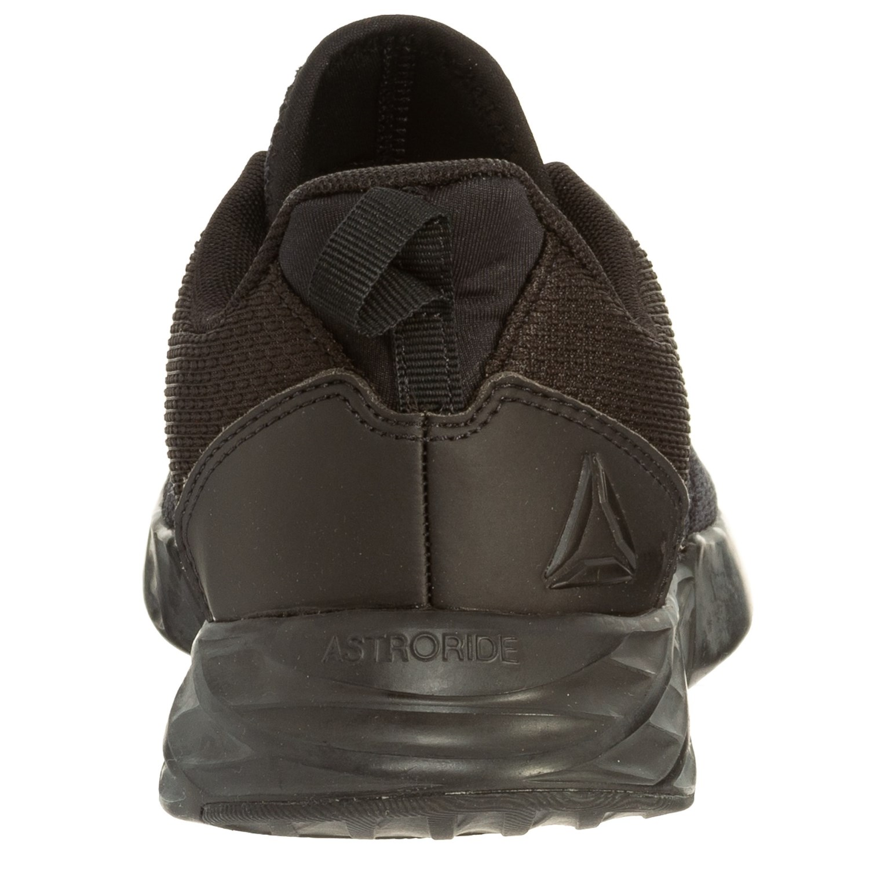 49c188b77bc3 Reebok Astroride Strike Training Shoes (For Men) - Save 66%