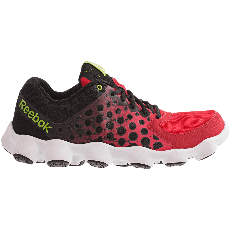 reebok atv19 running shoes for men 8327f save 33