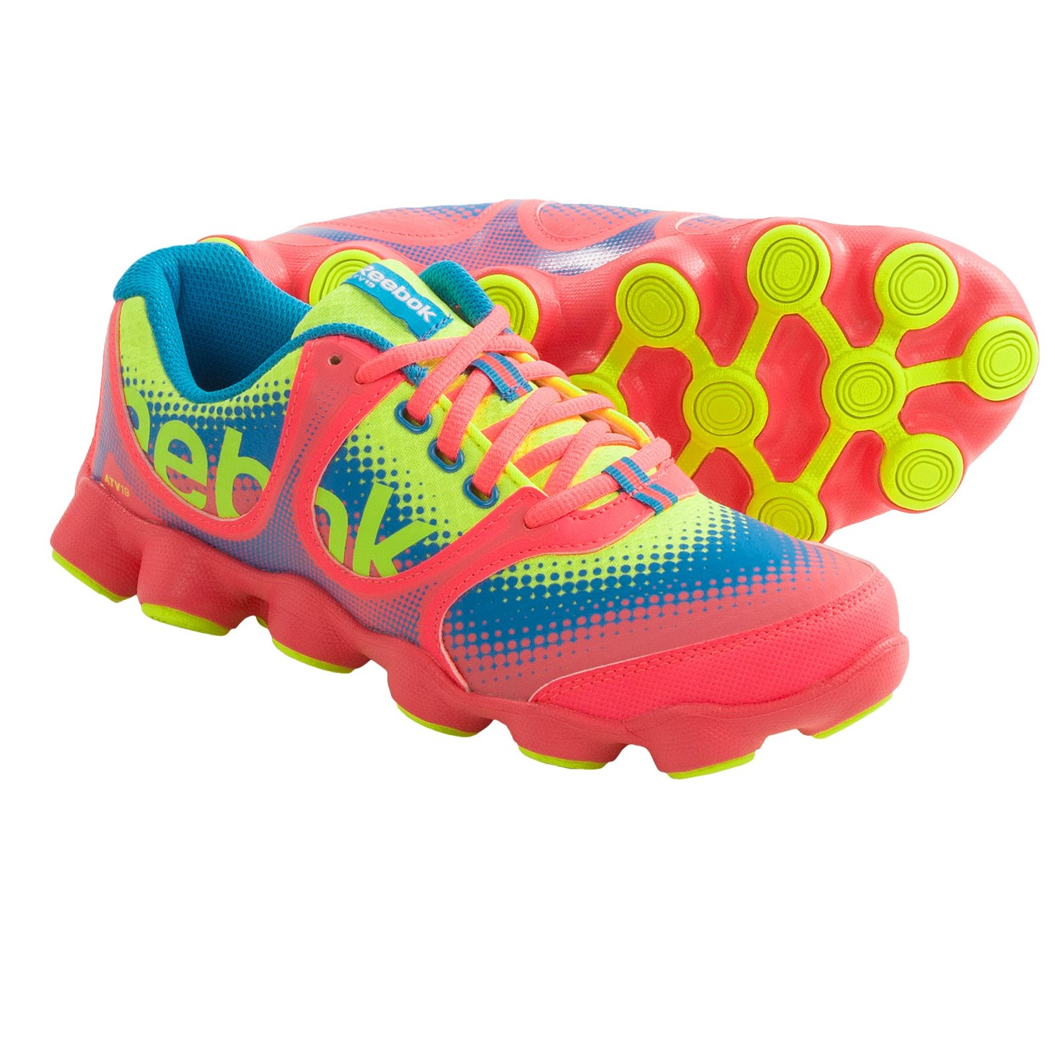 Reebok Running Shoes For Women 2013 Reebok running shoes for