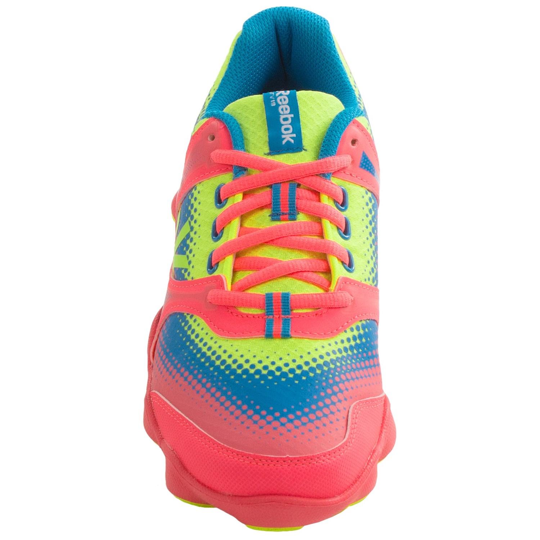 reebok atv19 sonic running shoes for 8329j