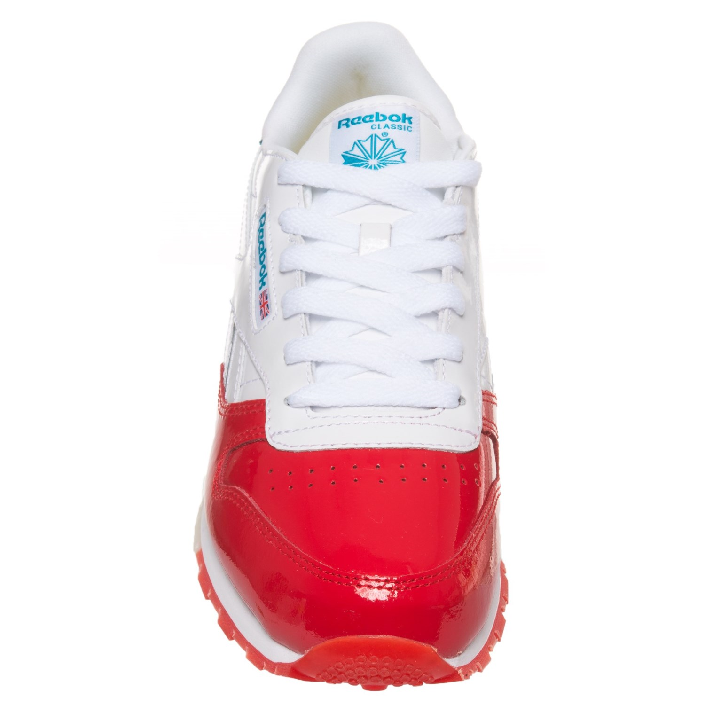 reebok sneakers for girls