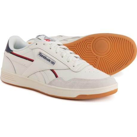 Reebok Club Memt Men's Sneakers