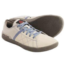 Reebok CrossFit® Lite Lo TR Shoes (For Women) in Chalk/Weathered White - Closeouts