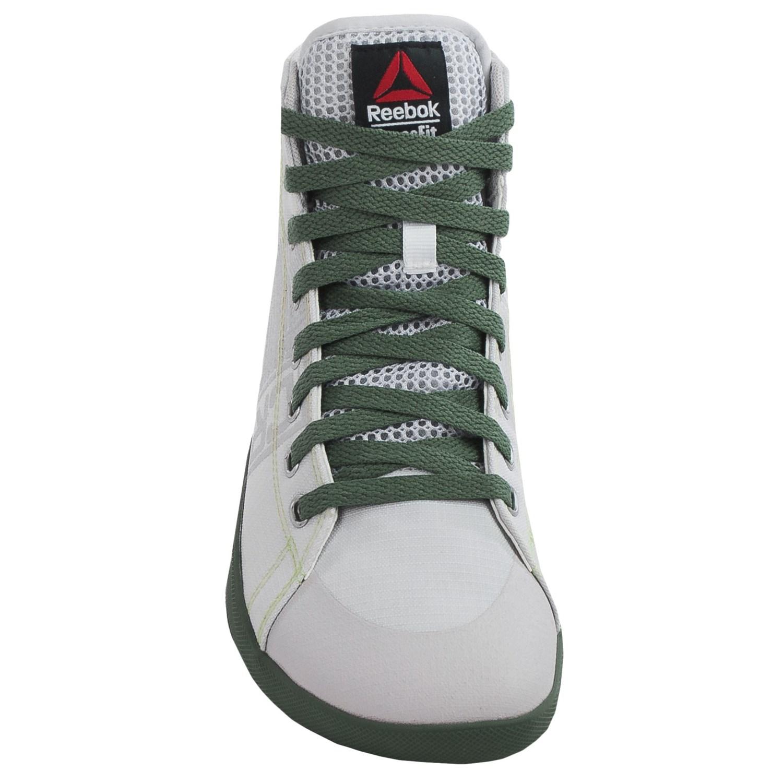Reebok Crossfit Lite Tr Txt Cross Training Shoes For