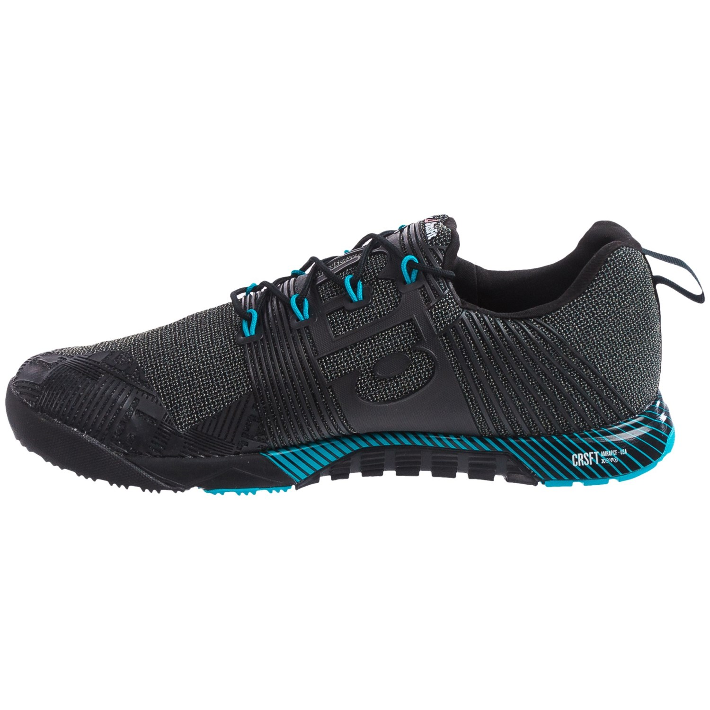 Reebok Crossfit Nano   Men S Training Shoes Australia
