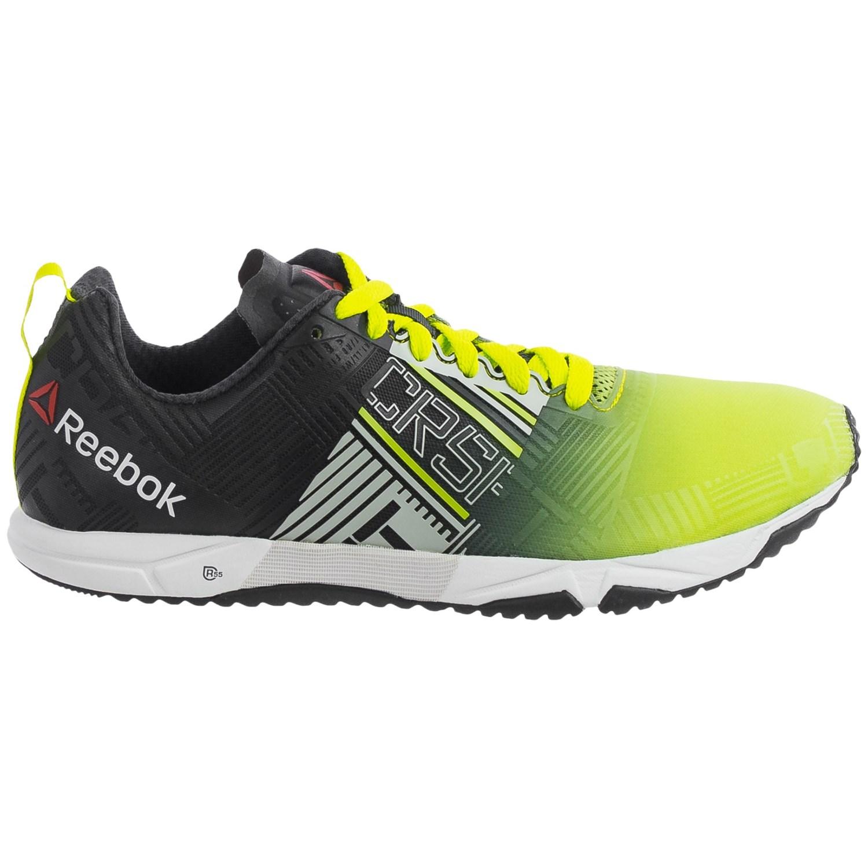 Buy Crossfit Shoes Online Australia
