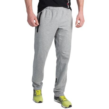 Reebok CrossFit(R) Sweatpants (For Men)
